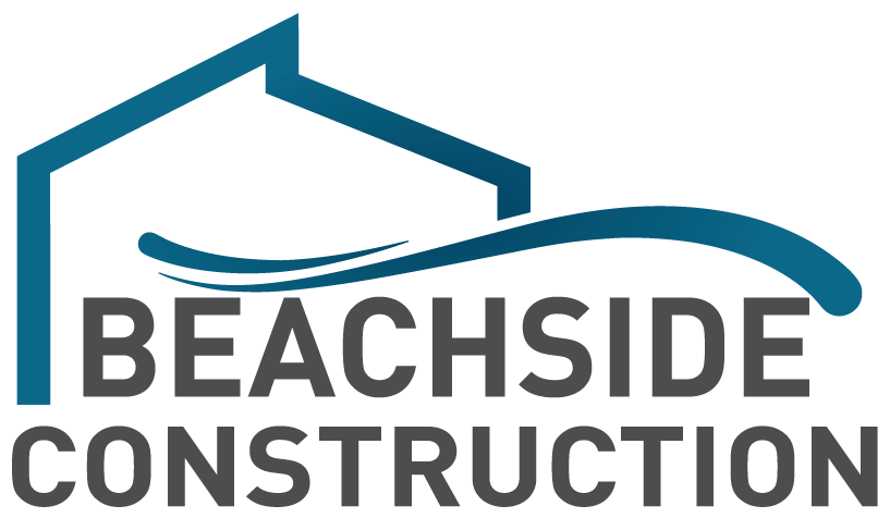 Beachside Construction (Qld)