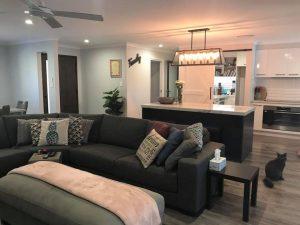 custom home designers sunshine coast - renovation builders - building contractors - builders sunshine coast qld - beach house design