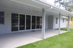 builders noosa, qld - building companies - custom studios - renovation contractors - custom homes in noosa
