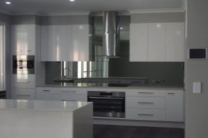 builders maroochydore, qld - building companies - custom studios - renovation contractors - custom homes in maroochydore