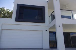 builders tewantin, qld - building companies - custom studios - renovation contractors - custom homes in tewantin