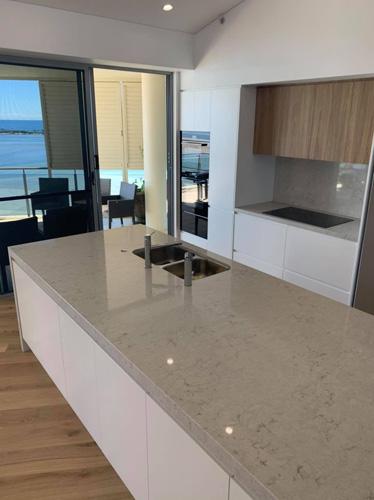 Custom Home Builders Sunshine Coast - Tonya Sterling Beachside Construction