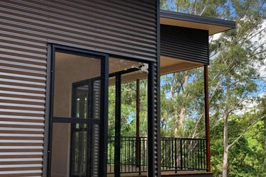 The first steps to building a custom home on the Sunshine Coast
