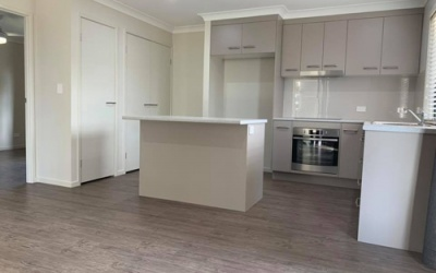 Granny flats – your questions answered